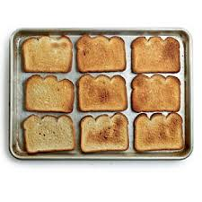 breadtest
